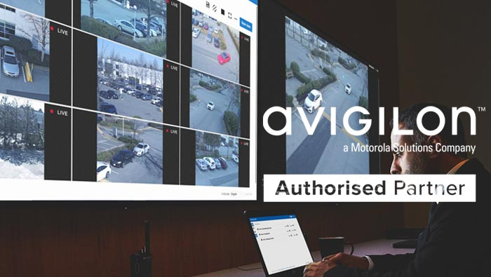 ICU Technologies Joins Avigilon Elite Partner Program