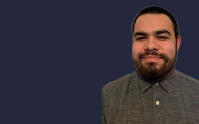 Dustin Deseo Joins ICU Technologies as Field Operations Supervisor